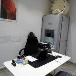 Audiometría Centro Medico San Pedro