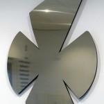 Logo Centro Medico San Pedro