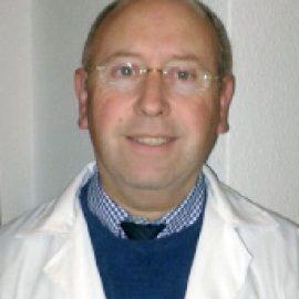 Dr. Jose Moreno Rodriguez