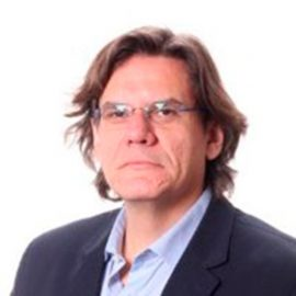 Dr. Pascual Vergara